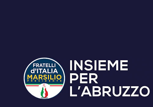 Insieme per Abruzzo